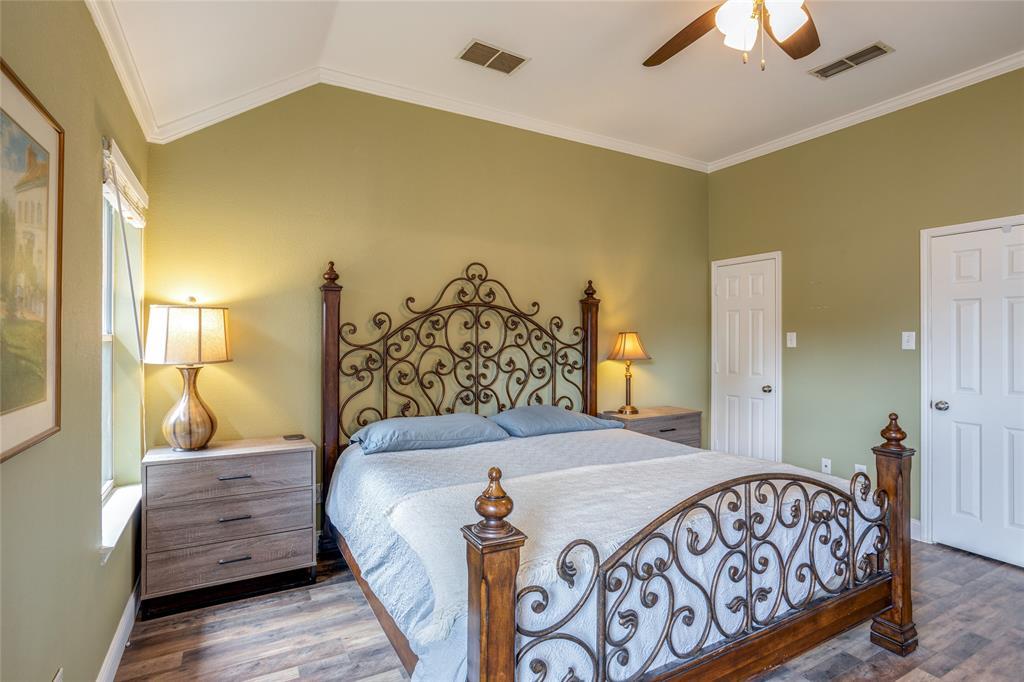 901 Hemingway  Court, Allen, Texas 75002 - acquisto real estate best frisco real estate broker in texas for high net worth buyers
