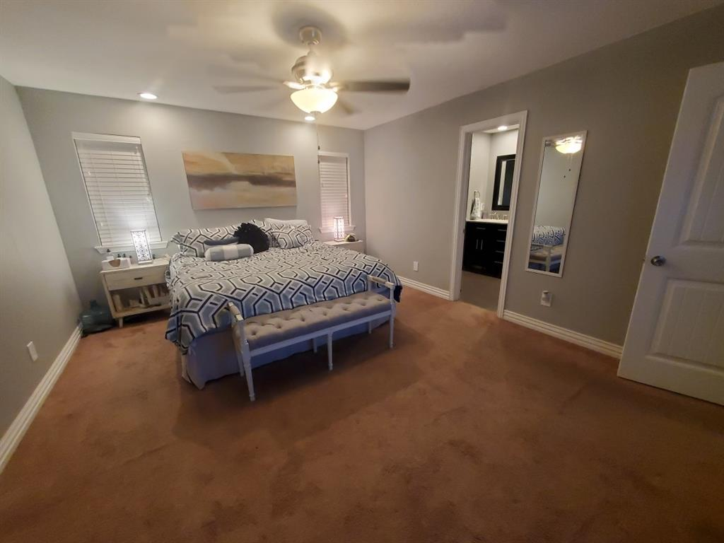 2619 Summertree  Drive, Carrollton, Texas 75006 - acquisto real estate best designer and realtor hannah ewing kind realtor