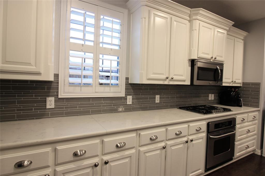 7109 New Bury  Court, Rowlett, Texas 75089 - acquisto real estate best realtor dallas texas linda miller agent for cultural buyers