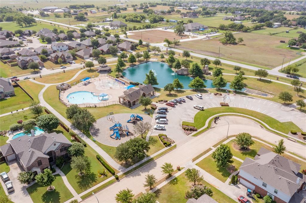 14344 Broomstick  Road, Fort Worth, Texas 76052 - acquisto real estate nicest realtor in america shana acquisto