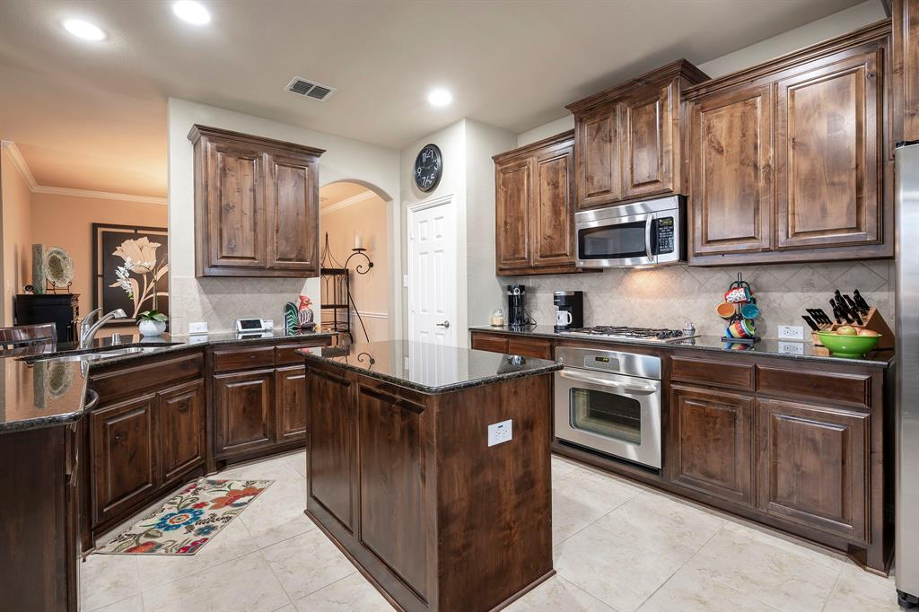 12356 Langley Hill  Drive, Fort Worth, Texas 76244 - acquisto real estate best designer and realtor hannah ewing kind realtor