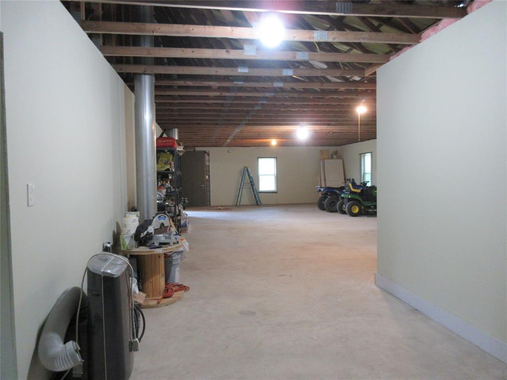 2107 County Road 3040  Bonham, Texas 75418 - acquisto real estate best realtor dfw jody daley liberty high school realtor