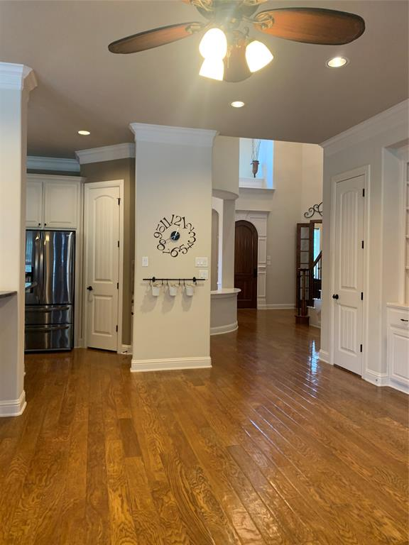 1007 Native  Trail, Heath, Texas 75032 - acquisto real estate best looking realtor in america shana acquisto