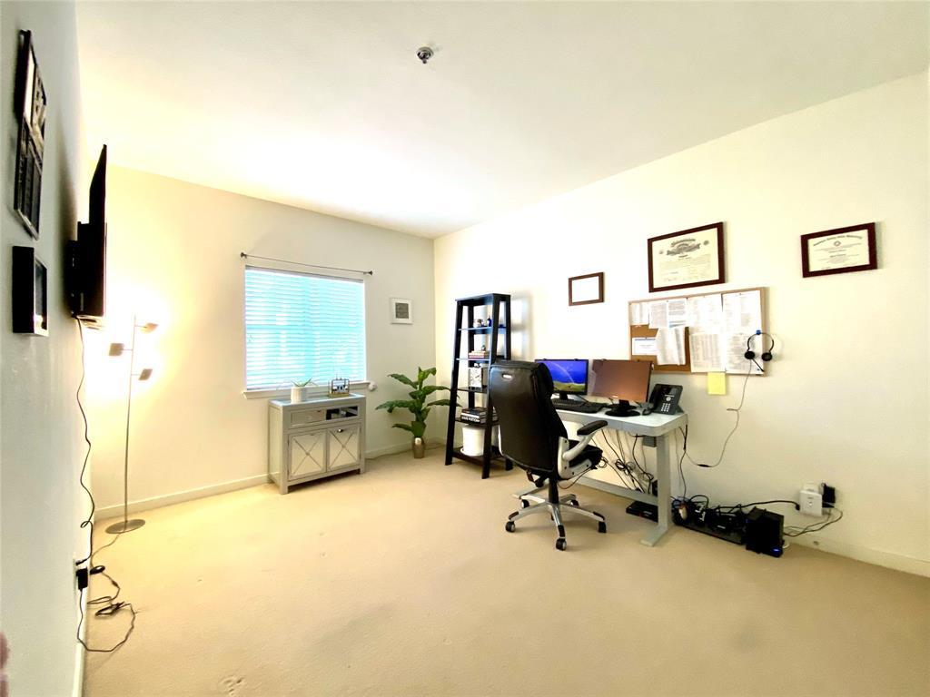4111 Cole  Avenue, Dallas, Texas 75204 - acquisto real estate best highland park realtor amy gasperini fast real estate service