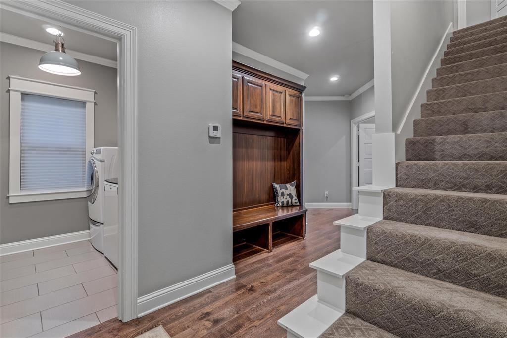 13908 County Road 4110  Lindale, Texas 75771 - acquisto real estate smartest realtor in america shana acquisto