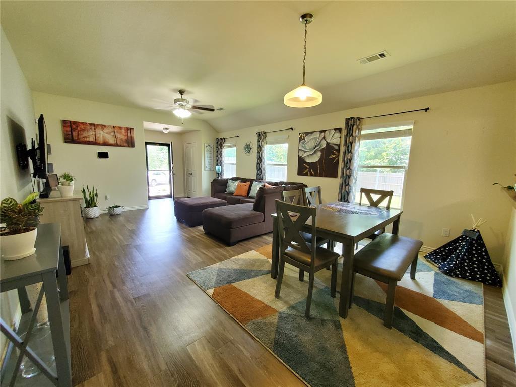 7727 Ike  Avenue, Dallas, Texas 75241 - acquisto real estate best listing listing agent in texas shana acquisto rich person realtor
