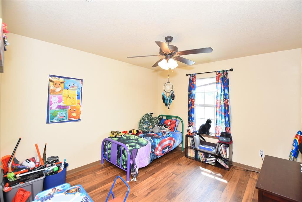 306 Washington  Street, Penelope, Texas 76676 - acquisto real estate best style realtor kim miller best real estate reviews dfw