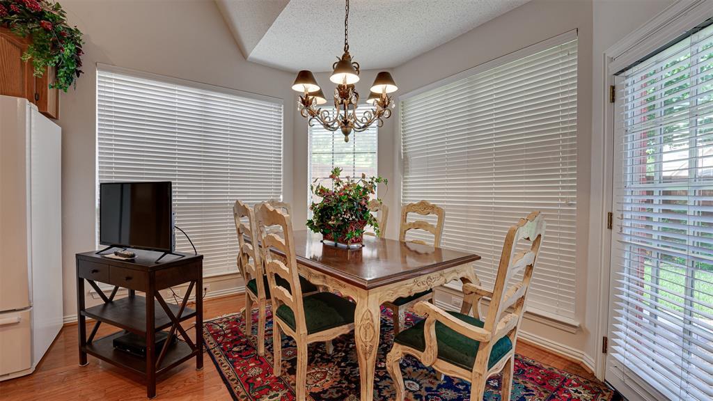 3617 Branchwood  Drive, Plano, Texas 75093 - acquisto real estate nicest realtor in america shana acquisto