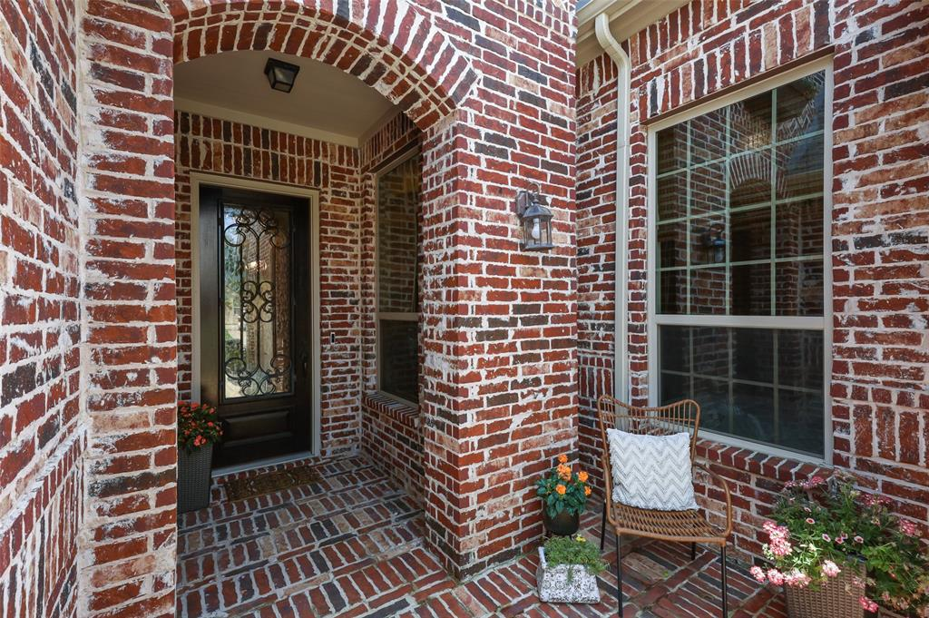479 Dry Canyon  Drive, Frisco, Texas 75036 - acquisto real estate best the colony realtor linda miller the bridges real estate