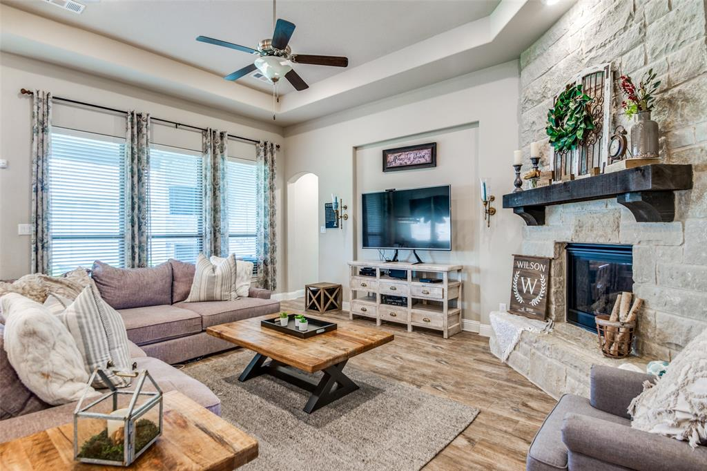 1504 14th  Street, Argyle, Texas 76226 - acquisto real estate best flower mound realtor jody daley lake highalands agent of the year