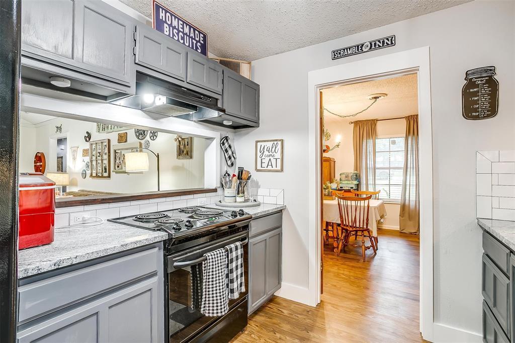 1010 Yvonne  Drive, Joshua, Texas 76058 - acquisto real estate best designer and realtor hannah ewing kind realtor