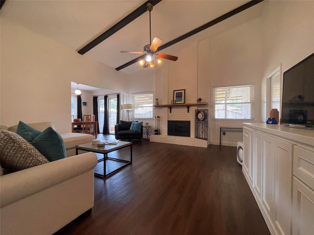 5411 Barcelona  Drive, Garland, Texas 75043 - acquisto real estate best real estate company to work for
