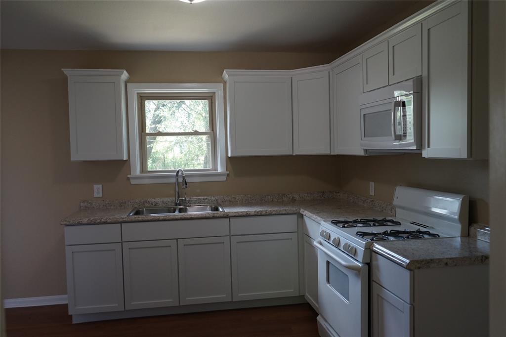 601 Circle  Drive, Arlington, Texas 76010 - acquisto real estate best the colony realtor linda miller the bridges real estate