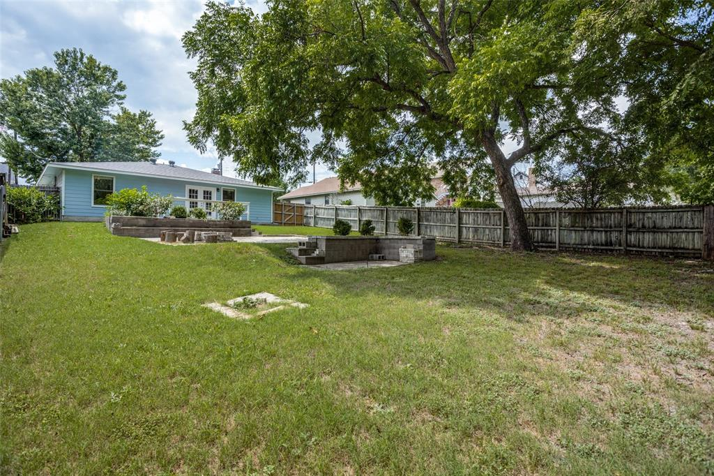 405 Benge  Street, McKinney, Texas 75069 - acquisto real estaet best boutique real estate firm in texas for high net worth sellers