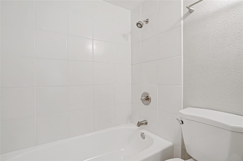 8109 Skillman  Street, Dallas, Texas 75231 - acquisto real estate best listing photos hannah ewing mckinney real estate expert