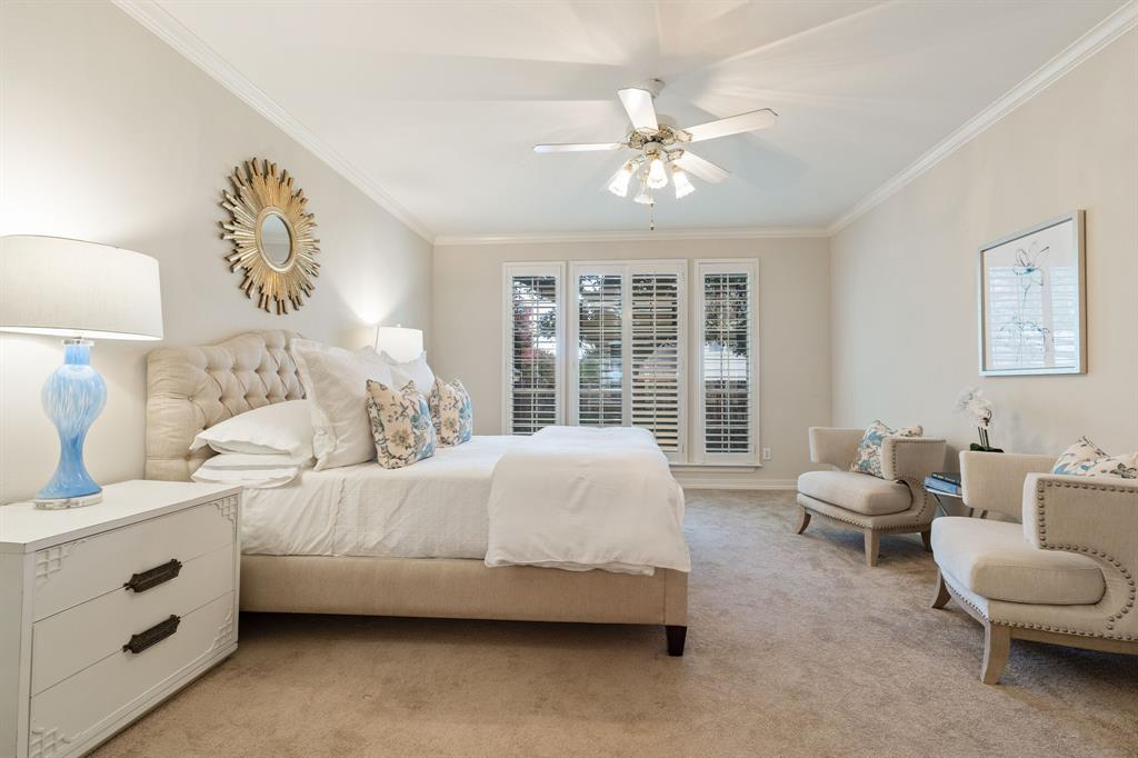 6708 Clear Spring  Drive, Fort Worth, Texas 76132 - acquisto real estate best photos for luxury listings amy gasperini quick sale real estate