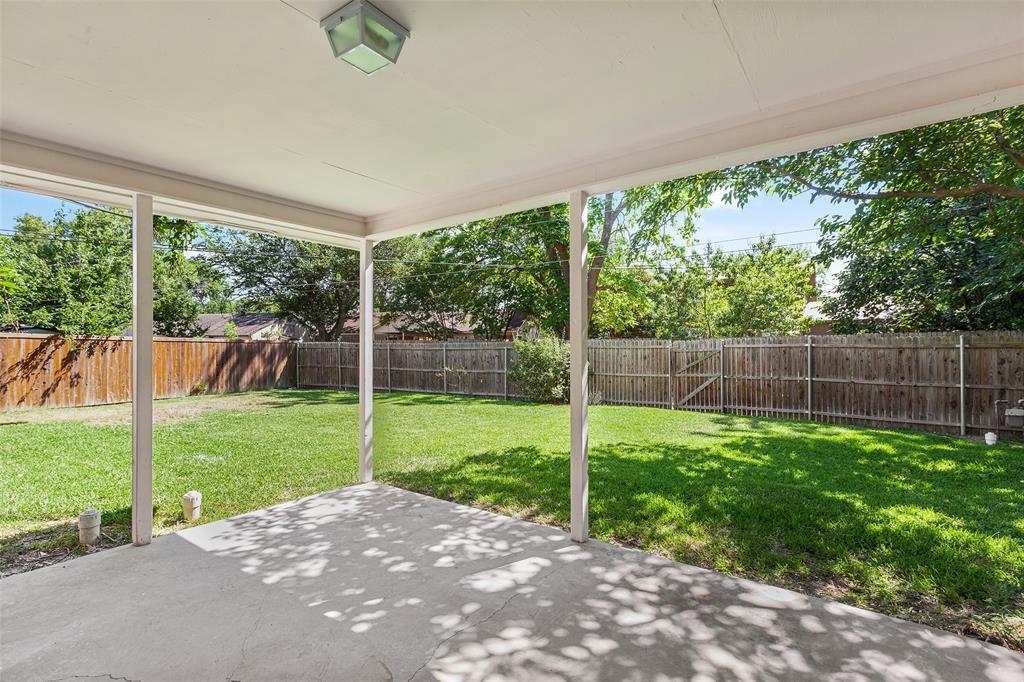 109 Ocean  Drive, Richardson, Texas 75081 - acquisto real estate best listing photos hannah ewing mckinney real estate expert