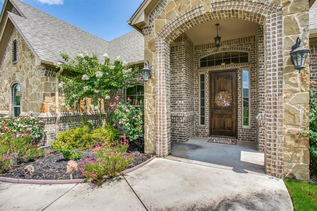 194 Horizon  Circle, Azle, Texas 76020 - Acquisto Real Estate best mckinney realtor hannah ewing stonebridge ranch expert