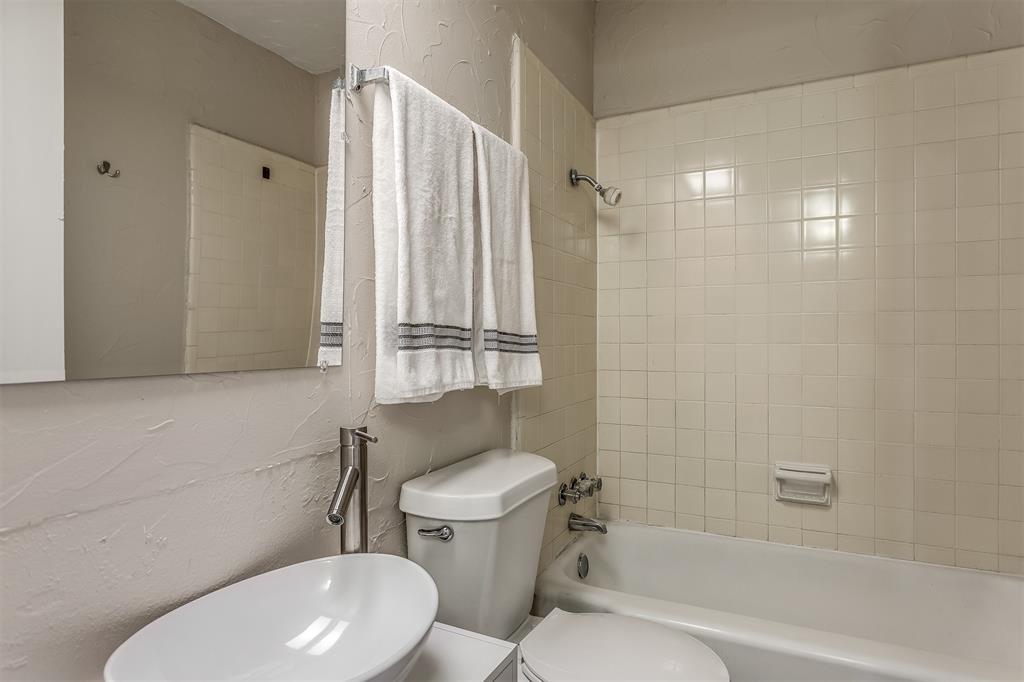 3036 Silverton  Drive, Dallas, Texas 75229 - acquisto real estate best realtor dallas texas linda miller agent for cultural buyers
