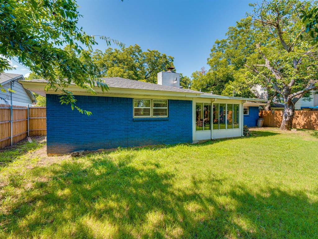 1719 Nueces  Trail, Arlington, Texas 76012 - acquisto real estate best listing photos hannah ewing mckinney real estate expert