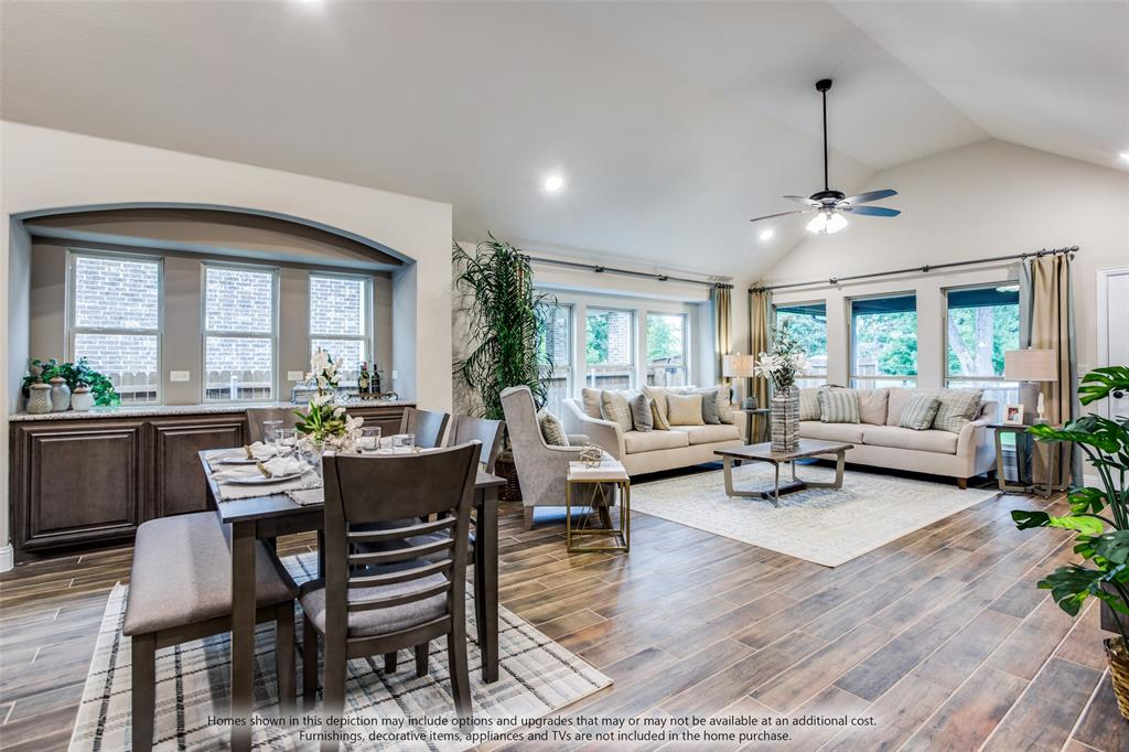 4022 Garden Grove  Road, Midlothian, Texas 76065 - acquisto real estate best celina realtor logan lawrence best dressed realtor
