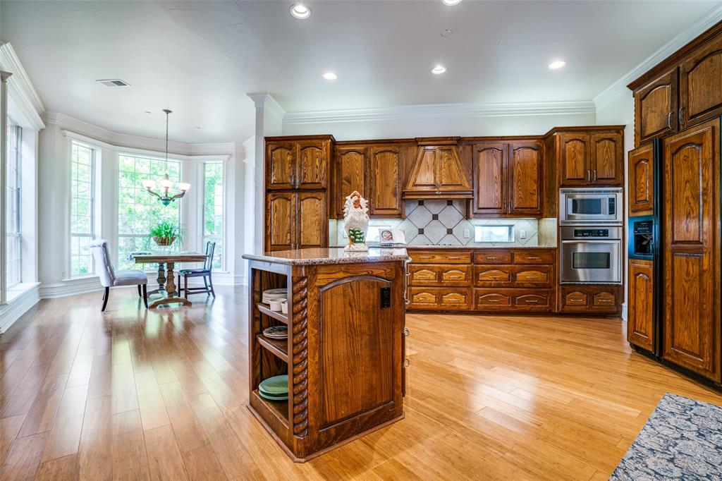 512 Holly  Court, Keller, Texas 76248 - acquisto real estate best real estate company in frisco texas real estate showings