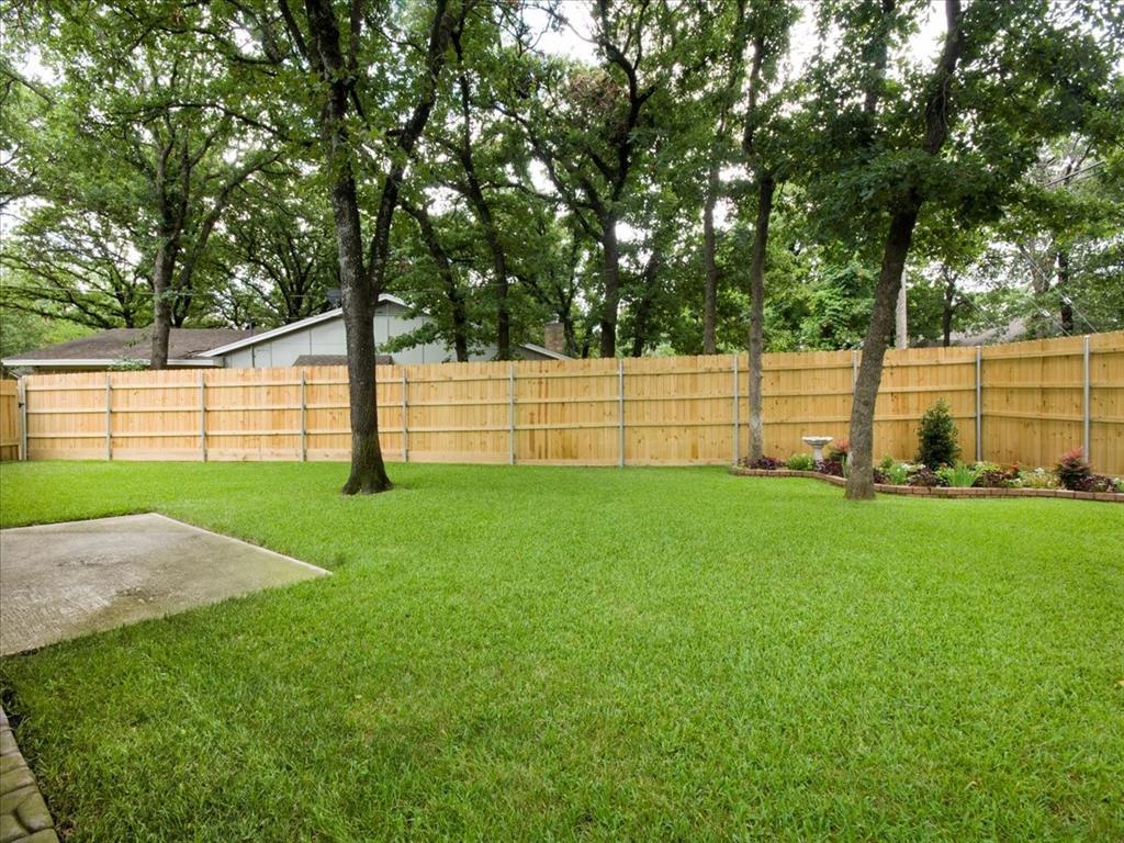 4700 Lone Oak  Drive, Arlington, Texas 76017 - acquisto real estate best allen realtor kim miller hunters creek expert