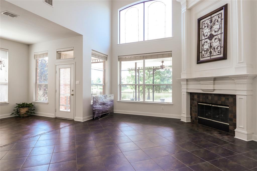 4141 History  Circle, Frisco, Texas 75034 - Acquisto Real Estate best mckinney realtor hannah ewing stonebridge ranch expert