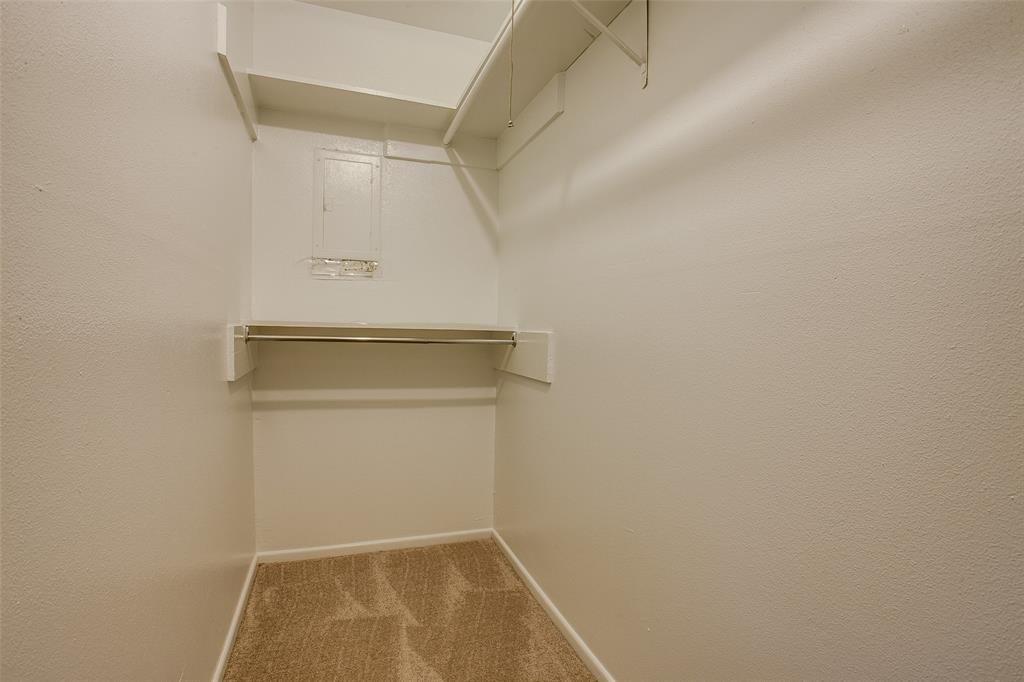 430 Sandy  Trail, Richardson, Texas 75080 - acquisto real estate smartest realtor in america shana acquisto