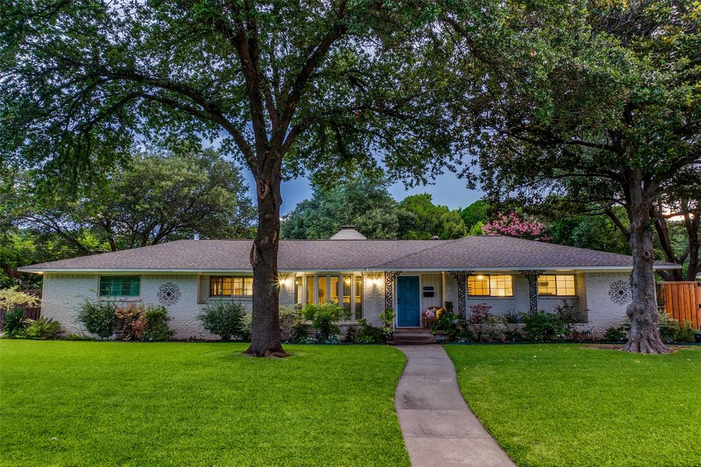 705 Shore  Drive, Richardson, Texas 75080 - Acquisto Real Estate best plano realtor mike Shepherd home owners association expert