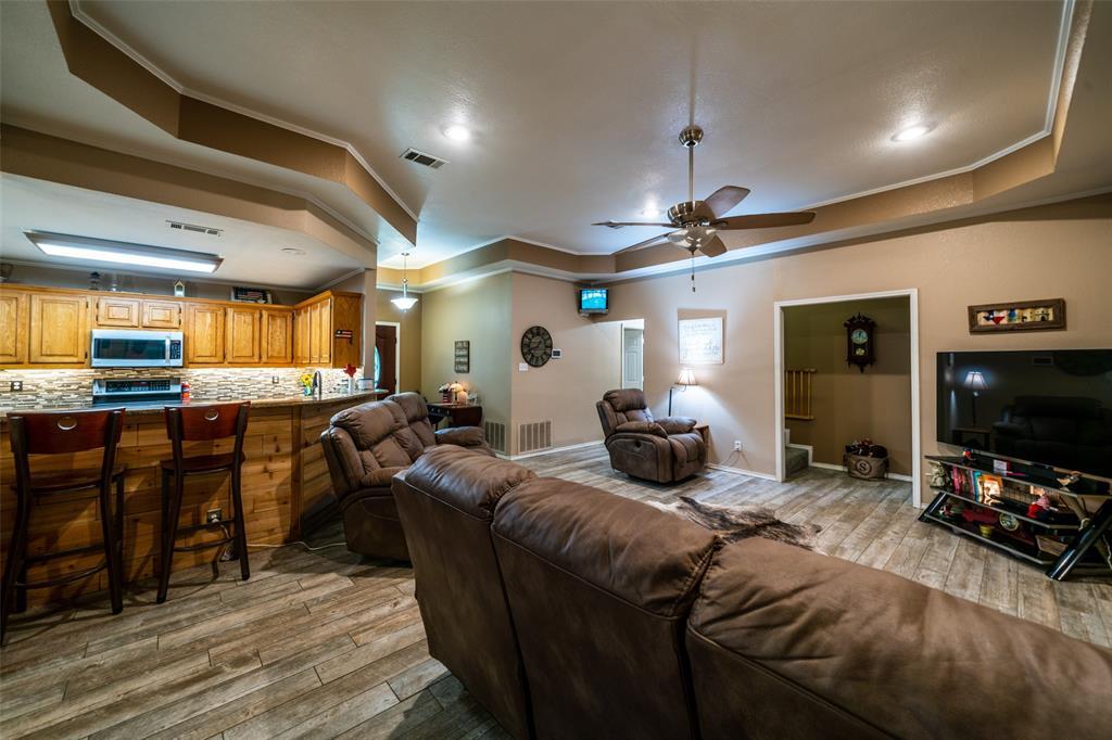 221 Sunrise  Court, Palmer, Texas 75152 - acquisto real estate best listing agent in the nation shana acquisto estate realtor