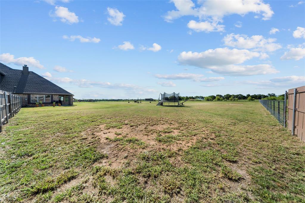 306 The Trails  Drive, Blue Ridge, Texas 75424 - acquisto real estate smartest realtor in america shana acquisto