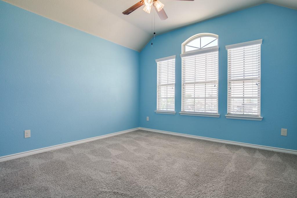 1087 Harmony  Circle, Nevada, Texas 75173 - acquisto real estate best realtor dfw jody daley liberty high school realtor