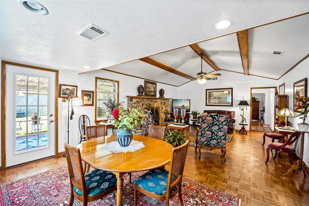 2002 Benjamin  Road, Irving, Texas 75060 - acquisto real estate best new home sales realtor linda miller executor real estate