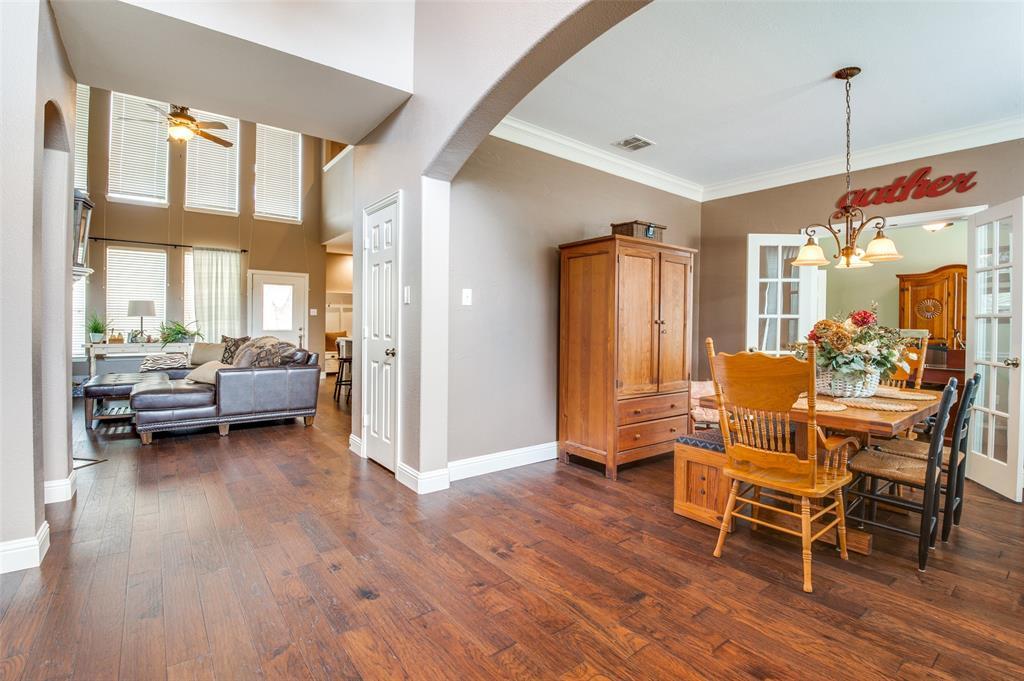 7985 Thistletree  Lane, Frisco, Texas 75033 - acquisto real estate best celina realtor logan lawrence best dressed realtor