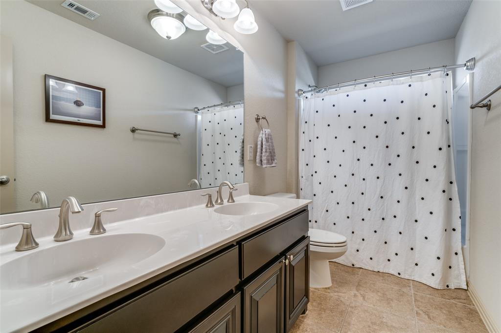 6808 San Fernando  Drive, Fort Worth, Texas 76131 - acquisto real estate best park cities realtor kim miller best staging agent
