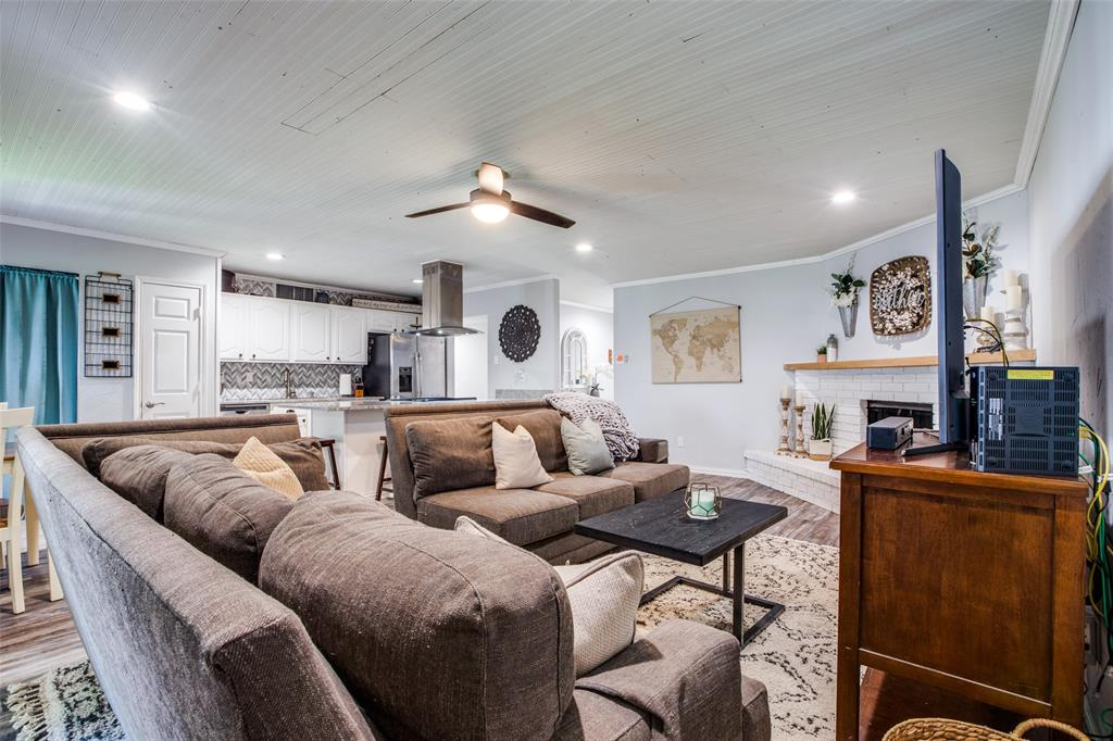 519 Fairhaven  Drive, Allen, Texas 75002 - acquisto real estate best flower mound realtor jody daley lake highalands agent of the year