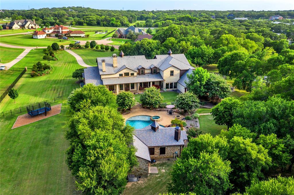 1325 Appaloosa  Circle, Bartonville, Texas 76226 - acquisto real estate best listing listing agent in texas shana acquisto rich person realtor