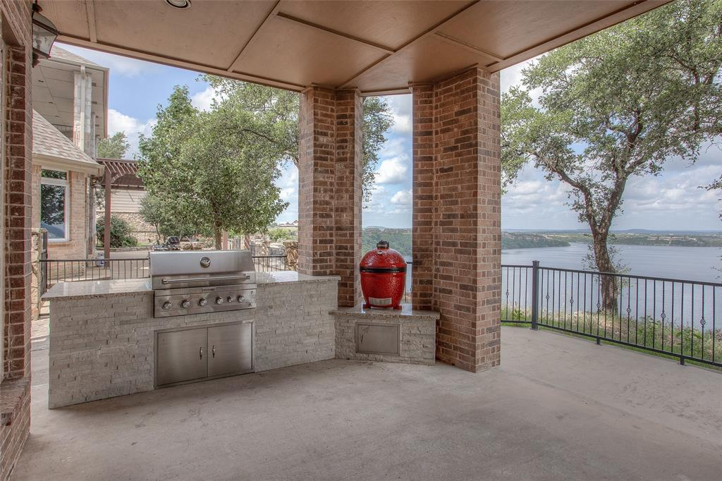 245 Bay Hill  Drive, Possum Kingdom Lake, Texas 76449 - acquisto real estate best park cities realtor kim miller best staging agent
