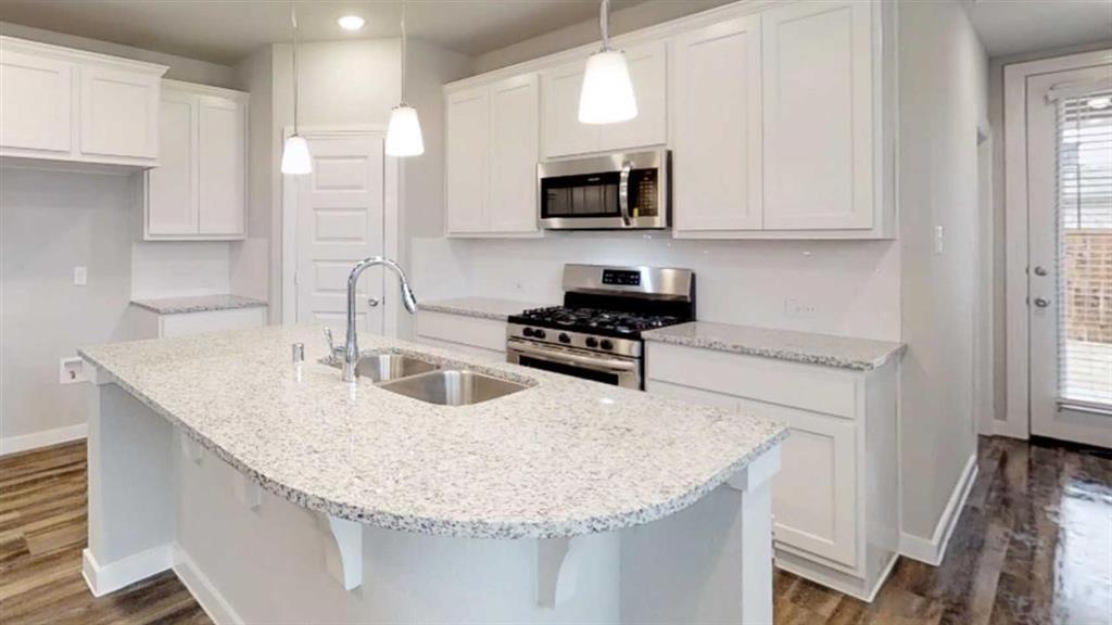 2123 Hobby  Drive, Forney, Texas 75126 - Acquisto Real Estate best mckinney realtor hannah ewing stonebridge ranch expert