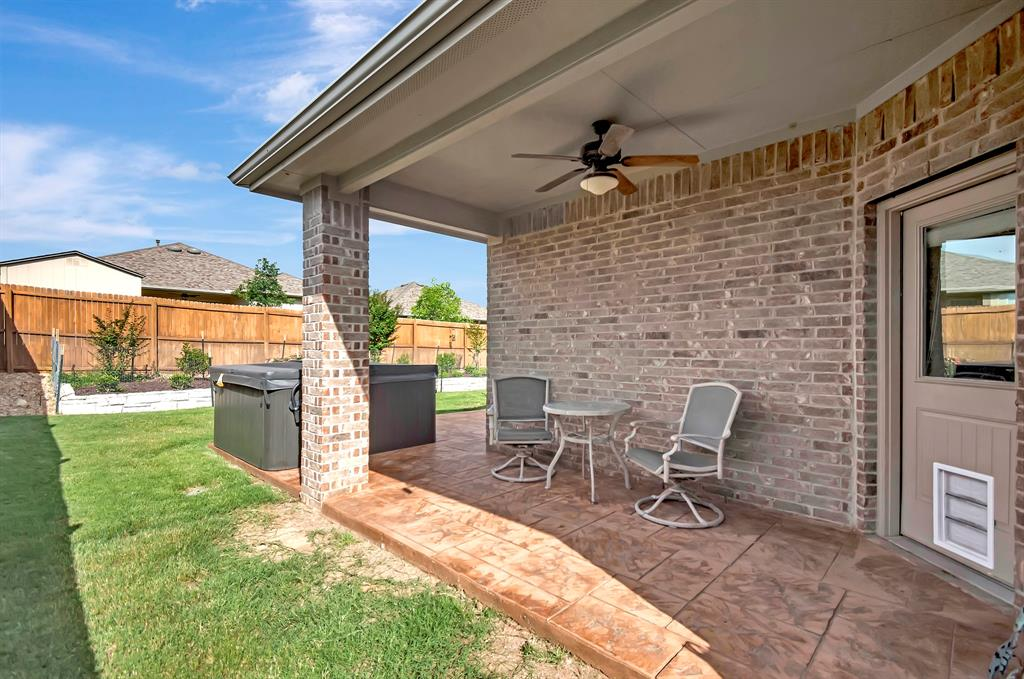 14620 Mainstay  Way, Fort Worth, Texas 76052 - acquisto real estate best real estate idx dilusso marketing mike acquisto