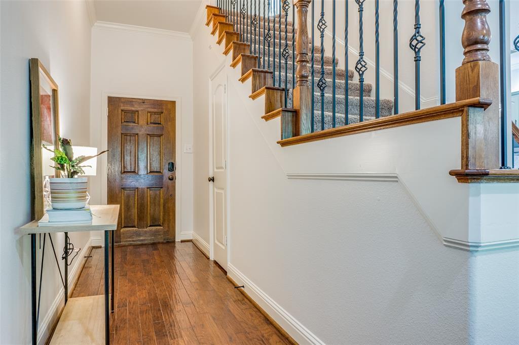 8821 Tudor  Place, Dallas, Texas 75228 - Acquisto Real Estate best mckinney realtor hannah ewing stonebridge ranch expert