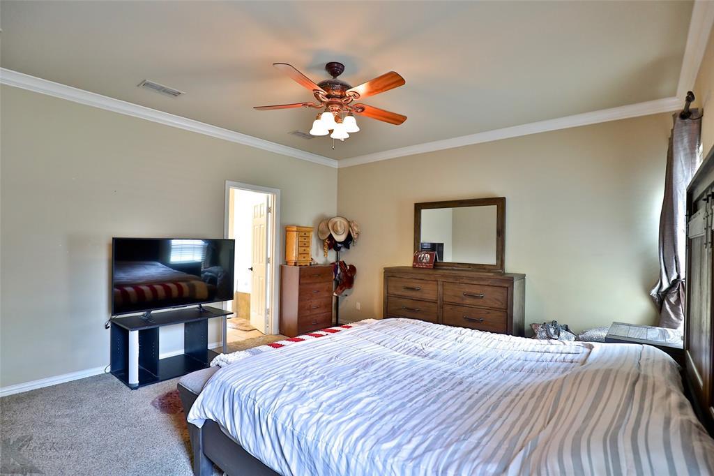 517 Beretta  Abilene, Texas 79602 - acquisto real estate best listing listing agent in texas shana acquisto rich person realtor