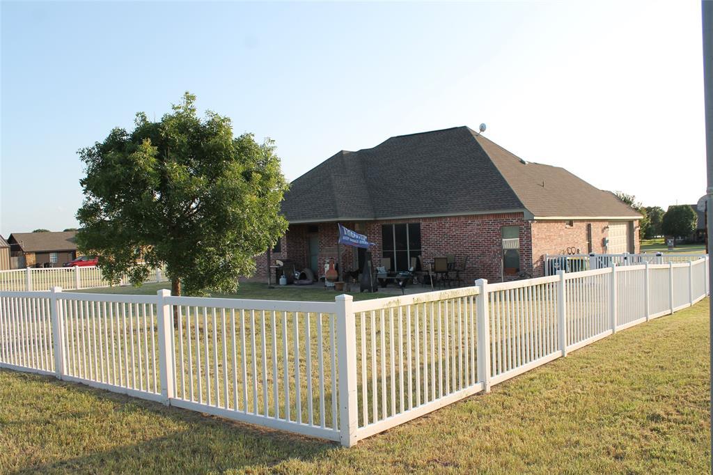 152 Savannah  Drive, Brock, Texas 76087 - acquisto real estate best allen realtor kim miller hunters creek expert