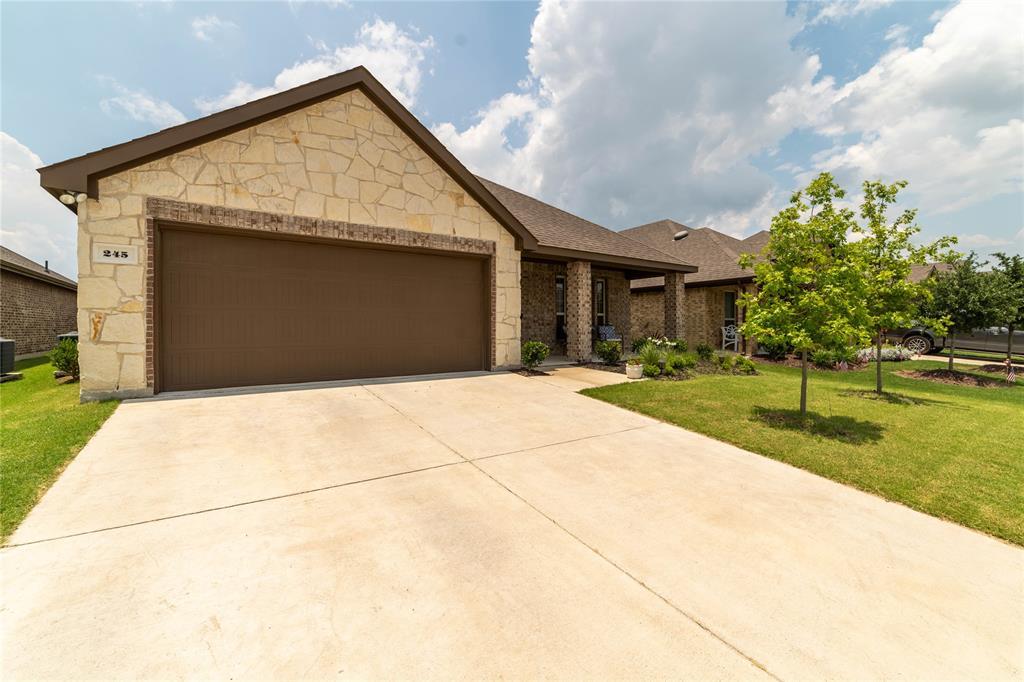 245 Stevenson  Landing, Royse City, Texas 75189 - acquisto real estate best prosper realtor susan cancemi windfarms realtor