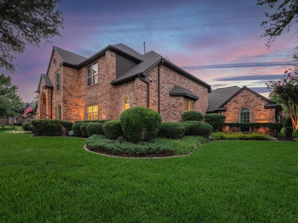 1407 Northridge  Drive, Southlake, Texas 76092 - Acquisto Real Estate best mckinney realtor hannah ewing stonebridge ranch expert