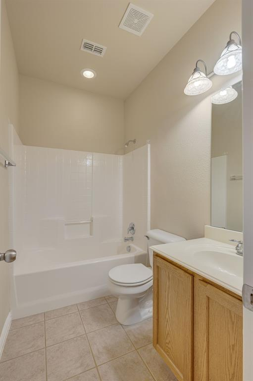 3609 Dalton  Street, Fort Worth, Texas 76244 - acquisto real estate mvp award real estate logan lawrence