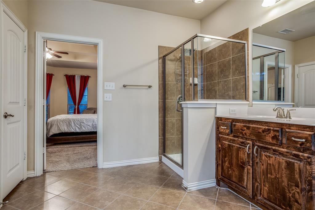 101 Foggy Branch  Trail, Forney, Texas 75126 - acquisto real estate best frisco real estate broker in texas for high net worth buyers