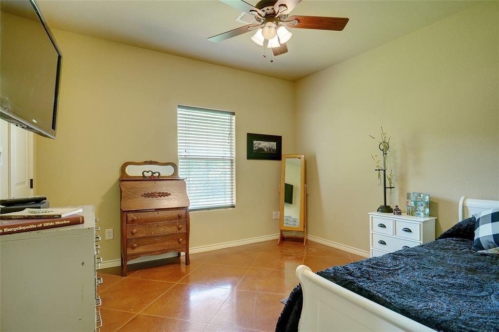 207 Goodson  Way, Denton, Texas 76207 - acquisto real estate best realtor dfw jody daley liberty high school realtor