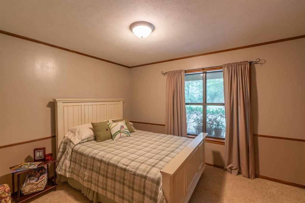 544 County Road 3202  Jacksonville, Texas 75766 - acquisto real estate mvp award real estate logan lawrence